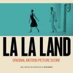 La-La-Land-Cover