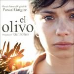 El-Olivo-2016-Cover