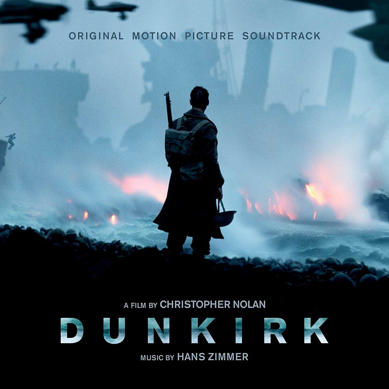 PlDunkirk (2017)