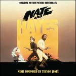 Nate_Hayes-1983-Cover