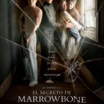 Marrowbone-poster