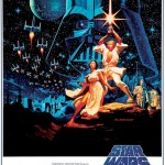 Star-Wars-Poster-Original-1977