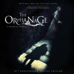 The Orphanage: 10th Anniversary Special Edition