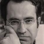 Diego-Navarro