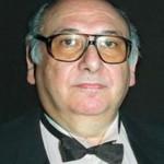 Carmelo Bernaola