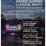 II edición del Festival de Verano Excelentia