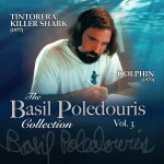 The Basil Poledouris Collection – Vol.3